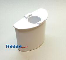 Bosch Stopfer für Durchlaufschnitzler MUZ6DS. MUZ7DS1