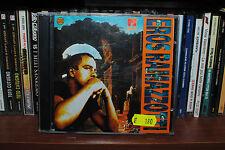 cd eros ramazzotti mtv music history