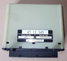 SAAB 9-3 9-5 Komfort- Steuergerät ECU ELECTRONIK UNITE 4712345