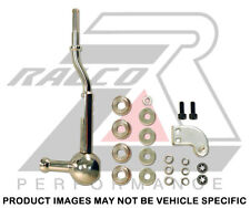 Ralco RZ Performance Short Throw Shifter Kit 03-08 Mazda 6 3.0L V6