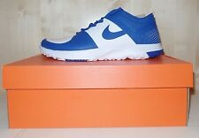 NEW MENS NIKE FS LITE TRAINER SNEAKERS size 10