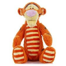 Disney's WINNIE POOH Plüschtier Tiger TIGGER 35 cm - supersoft