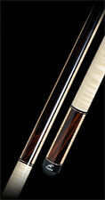 Tiger X2 Series X2-1 Pool Cue w/ FREE Shipping