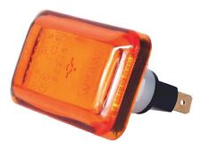 MK2 GOLF Side repeater, Amber, Mk1/2 Golf / Jetta / Corrado. Each - 161949117