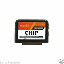 Tagalog 5 CHIP for ENTERTECH MAGIC SING MIC Microphone NEW