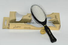 "Hair Brush - Jean-Pierre ""Prestige"" - Nylon 
