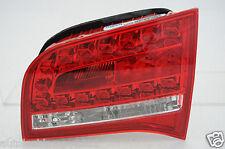 AUDI A6 AVANT AB 2009- LED  RÜCKLEUCHTEN RECHTS  REAR LIGHT RIGHT NEU NEW  DEPO
