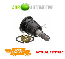BALL JOINT FR LH +RH LOWER FOR NISSAN MAXIMA QX 3.0 200 BHP 2000-03