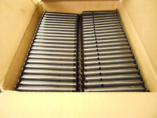 1911 mag, magazine, mags  25 magazines  BLUE Steel , 8 shot, USA, NEW  .45 cal.