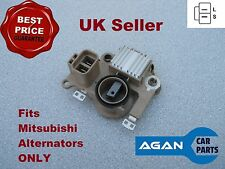 ARG210 ALTERNATOR Regulator Mitsubishi Pajero II Sport Sigma Montero 3.0 3.5 V6
