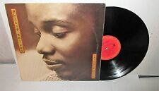 Philip Bailey Chinese Wall  LP Record NM