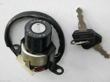 Yamaha RX 100 125 RX100 RX125 Single RS125 Main Ignition Switch On Off Engine