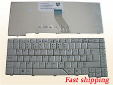 NEW ACER Aspire 4720Z 4720G 5520 5720 5720G 5720Z 5720ZG UK Keyboard