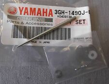 Genuine Yamaha YFB250 YFM250 Carburettor Needle Set 3GH-1490J-00