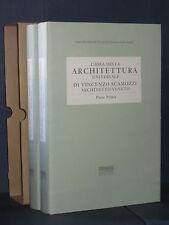 L'idea della architettura universale di Vincenzo Scamozzi Architetto veneto –...