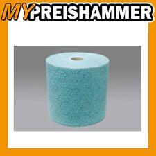 Polytex Putztuchrolle Putztuch 500 Blatt 38 X 32 cm Naßwischtuch Reinigungstuch