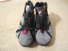 Nike Air Jordan 7 Retro Bordeaux 2011 304775-003 Sz 11