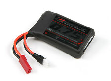 Turnigy Graphene 750mAh 1S 3.7V 65C 130C Lipo Battery Pack JST-SYP-2P High Power