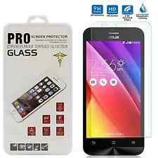 Premium 9H Tempered Glass Screen Protector for Asus Zenfone 2 ZE551ML 5.5 inch