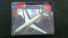 SIKU 1021 AIRBUS A320-200 LUFTHANSA OVP ANSEHEN RAR!!!!