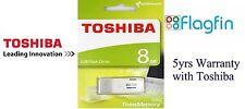 New 8GB USB Flash Drive Pen Drive Memory Stick USB Storage