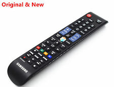 SAMSUNG TV REMOTE CONTROL AA59-00809A  For Smart TV UN50F5500 UN40FH5303F