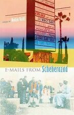 E-mails from Scheherazad by Mohja Kahf (Paperback, 2003)