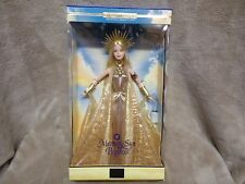 Barbie Mattel #27688 Morning Sun Princess Collectible Edition