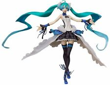 7th Dragon 2020 Hatsune Miku TYPE 2020 1/7 PVC figure Max Factory from Japan