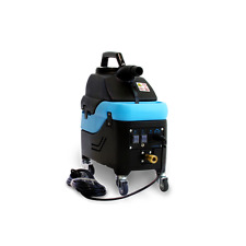 MYTEE S300 TEMPO CARPET EXTRACTOR SPOTTER UPHOLSTERY CLEANER MACHINE S-300 NEW
