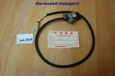 Honda VF700 750R Sensor 36140-ML7-003 PULSER ASSY Original NEU NOS xx1011