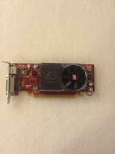 ATI Radeon HD 3450 256MB GDDR3 Graphics Card, Dual Display DMS-59, PCI-e (B629)