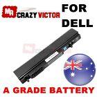 4400 mAh Battery for Dell Studio XPS 1640N U335C W267C W269C W298C X413C X415C
