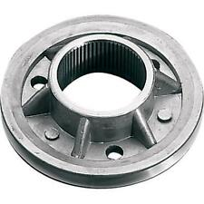 Parts Unlimited Starter Pulley-2 Cylinder 287