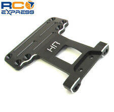 Hot Racing Associated SC10 2wd Aluminum Rear Main Chassis SCT14R01