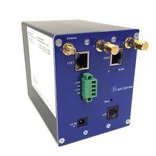 Dual-band industrial access point BAT300-Rail Hirschmann 943-989-001