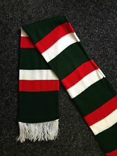 Leicester Tigers Rugby Bufanda