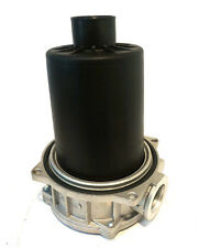 NEW MP FILTRI MPF4002AG8 FILTER ASSEMBLY