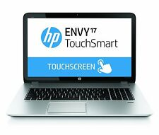 "RB HP ENVY TOUCHSMART 17-J141NR I7-4700MQ(2.4GHz),16GB,1TB,17.3"" GT 740M"