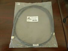 Wireless Solutions Cable Assy N Male LMR-400 Wireless Router Antenna Cable 72""
