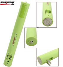 WASING WBC-G4 4 Cell D Integrated Rechargeable Battery Charger 220v-240V US Plug