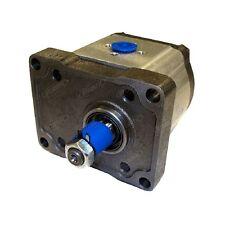 2401-1000 Fiat Parts Power Steering Pump 1000; 1000 SUPER; 1000DT; 1300; 1300 SU