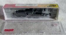 ROUNDHOUSE N SCALE #8055 R-T-R/2-6-0 LOCO AND TENDER PENNSYLVANIA