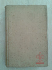 Sant'Agostino - LE CONFESSIONI - 1940 - Salani - I Classici del Giglio