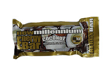 400 Calorie Emergency Survival Food Bar Power Bar Rations Disaster MRE Bug Out