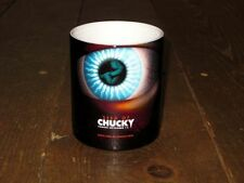 Child's Play Seed of Chucky Advertising MUG