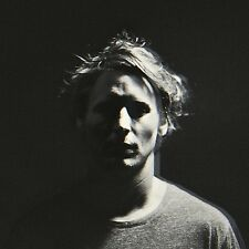 BEN HOWARD - I FORGET WHERE WE WERE  CD NEU