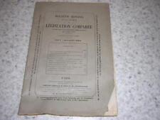 1904.étude constitution crétoise / Mestre.Crete.droit
