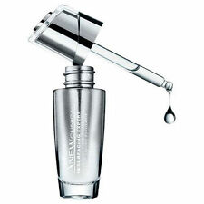 AVON ANEW CLINICAL Resurfacing Expert Smoothing Fluid BNIB!!