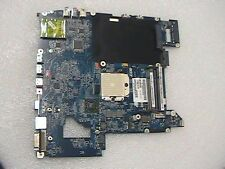 Acer Travelmate 4530  mainboard  MB.TPM02.001 JALCO LA-4182P